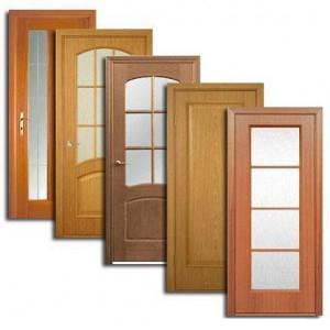 Двери, дверные блоки Артемовска
