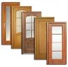Двери, дверные блоки в Артемовске