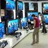 Магазины электроники в Артемовске